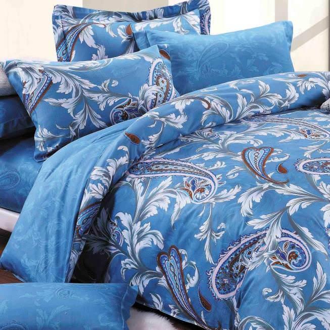 Kingsilk-Seda 2-сп. 2-сп. голубой igrobeauty простыня 70 х 200 см спанлейс 50 г м2 цвет белый 10 шт простыня 70 х 200 см спанлейс 50 г м2 цвет белый 10 шт 10 шт