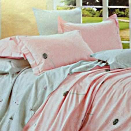 Kingsilk-Seda VX-65 евро розовый igrobeauty простыня 70 х 200 см спанлейс 50 г м2 цвет белый 10 шт простыня 70 х 200 см спанлейс 50 г м2 цвет белый 10 шт 10 шт