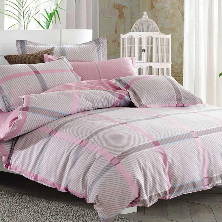 Kingsilk-Seda VX-89 евро розовый igrobeauty простыня 70 х 200 см спанлейс 50 г м2 цвет белый 10 шт простыня 70 х 200 см спанлейс 50 г м2 цвет белый 10 шт 10 шт