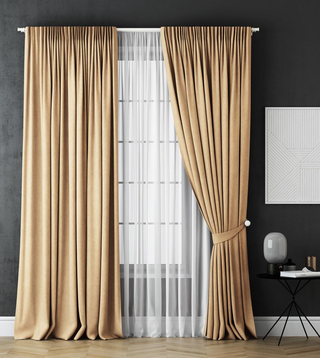 симпатичных шторы для гостиной фото дизайн того, шульц страдал