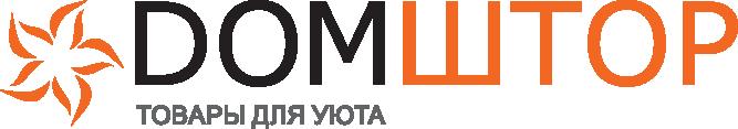 Домштор - интернет-магазин