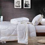 Одеяло тенсел Asabella Т-5 | T1-5