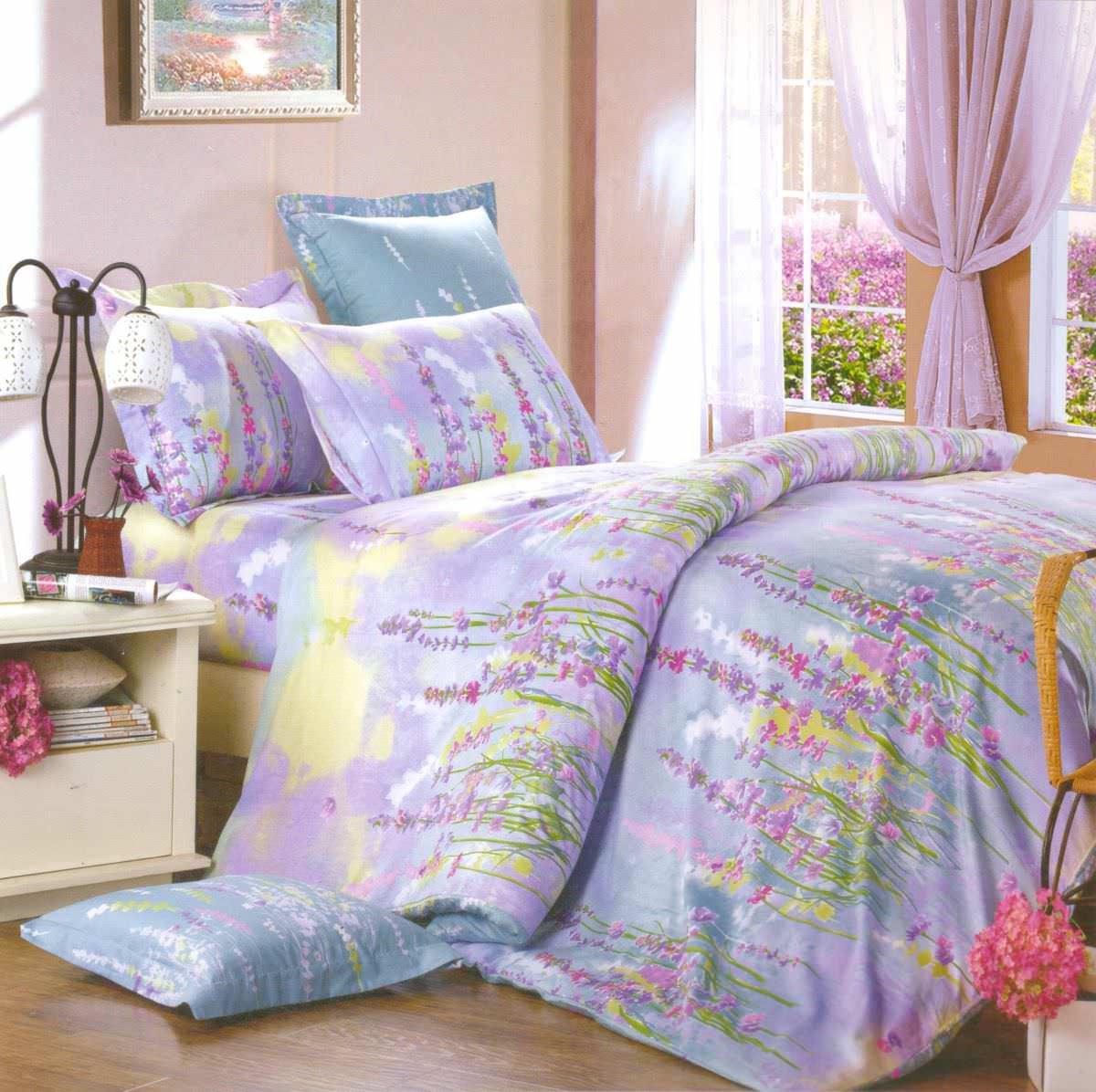 постельное белье кпб d 143 2 евро 1270547 Постельное белье Сайлид евро B-143