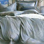 Постельное белье Сайлид евро К-57 | K-57